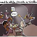 Le croissant de zaballah
