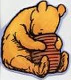 Winnie_the_Pooh_and_a_Honey_Pot