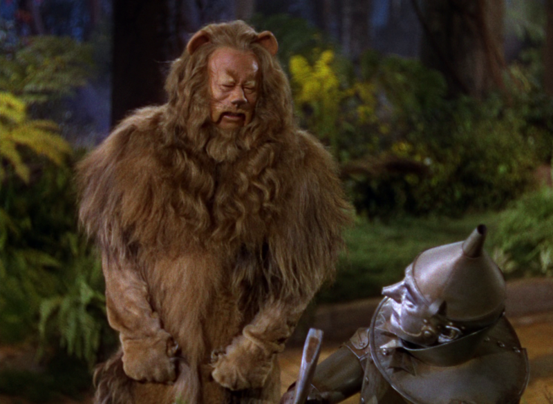 The_Wizard_of_Oz_55-1024x749