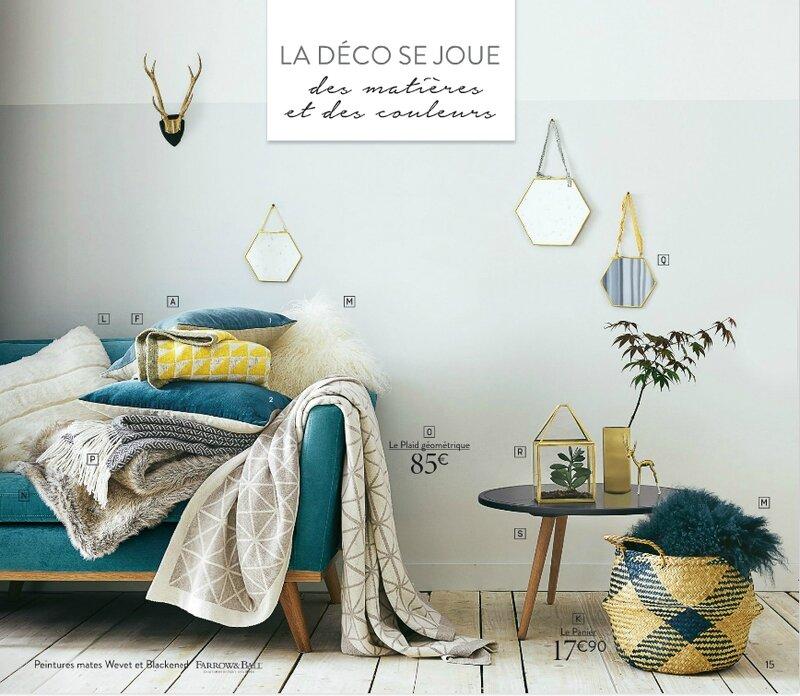 Catalogue-cyrillus-maison-2015-05