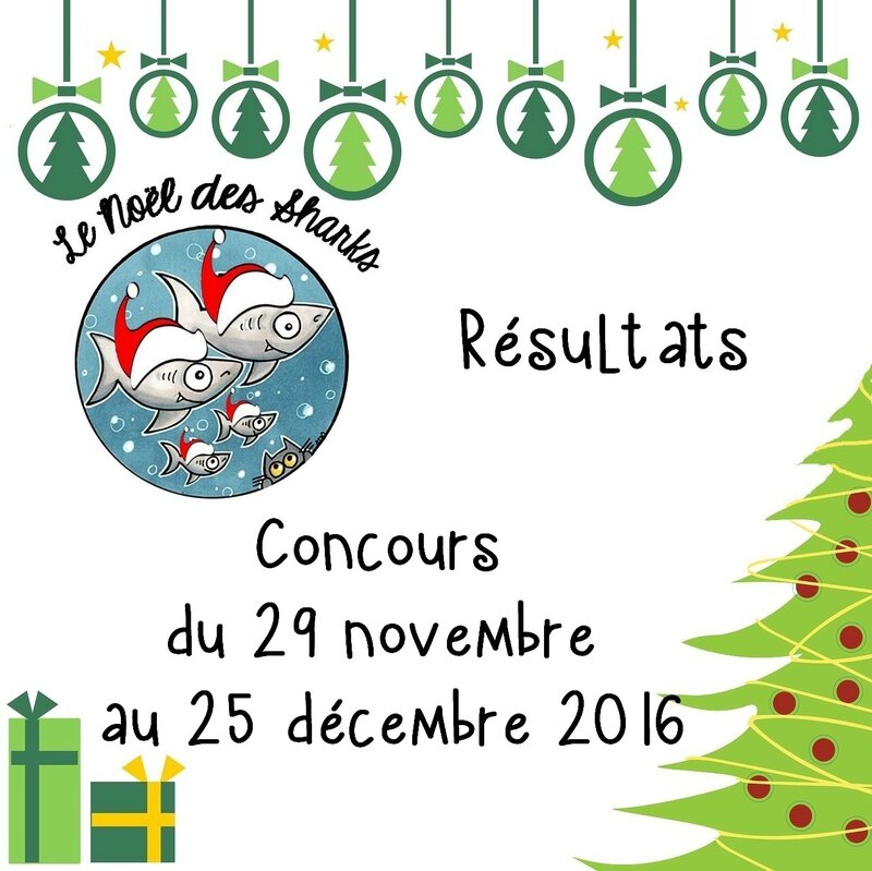 concours base