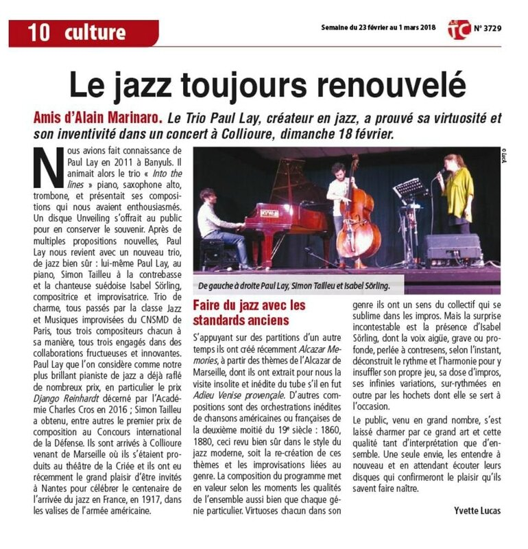 Concert Paul Lay-page-001
