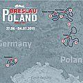 poland_map_2015