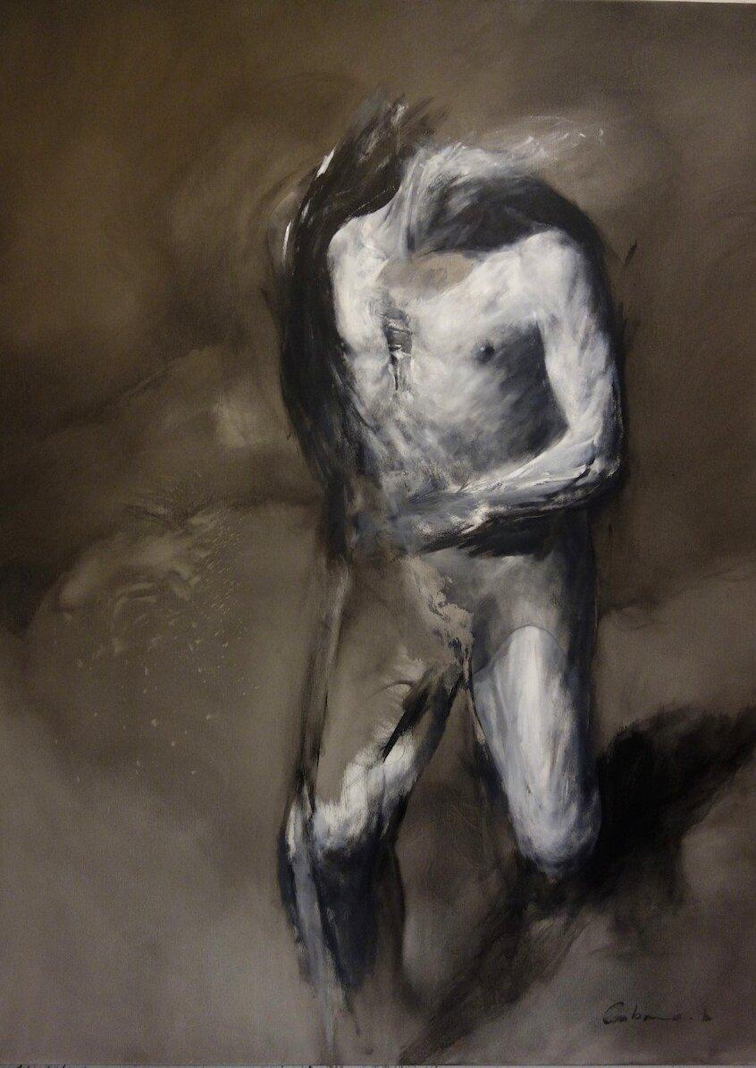 Benjamin Carbonne 03