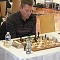 Masters varois 2015 (44)