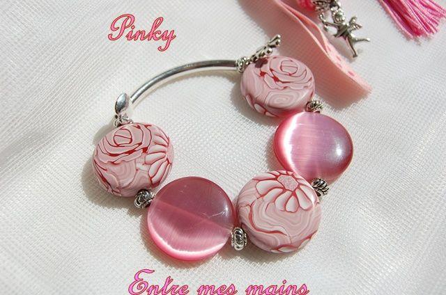 Pinky001