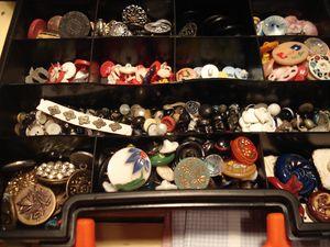 collection_de_girofl_e