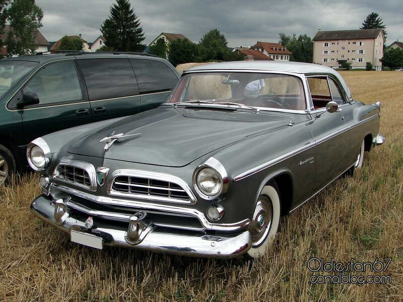 chrysler-windsor-deluxe-newport-1955-01