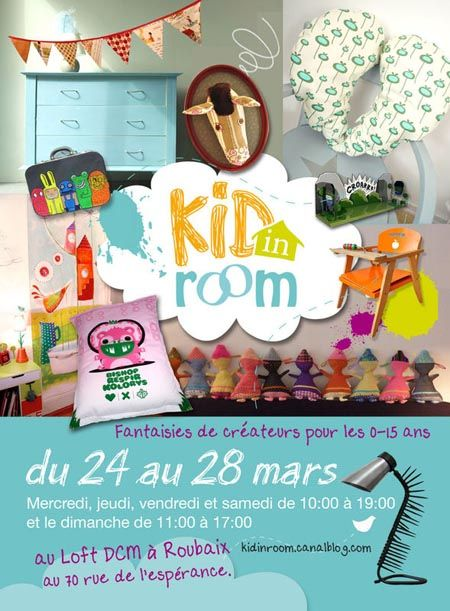 kid_in_room