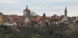 rothenburg_noel_2006_048