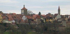 rothenburg_noel_2006_048