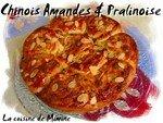 Chinois_amandes_pralinoise