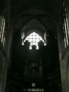 Saint_Merry_29