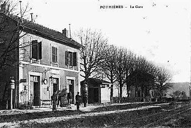pothieres thierry-21 (1)