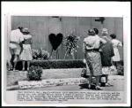 1962-08-13-Death