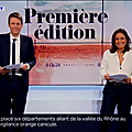 ashleychevalier04.2020_07_30_journalpremiereeditionBFMTV