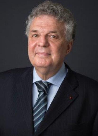 Bernard Cerquiglini-01