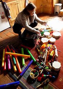 instruments_pour_les_enfants