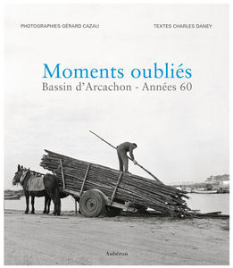 moments_oublies_1
