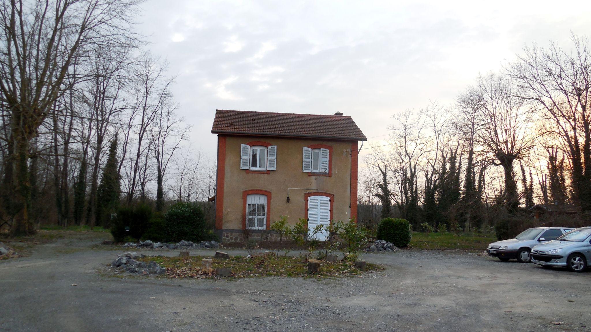 Noalhat (Puy-de-Dôme)