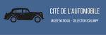 Cite-de-lAutomobile