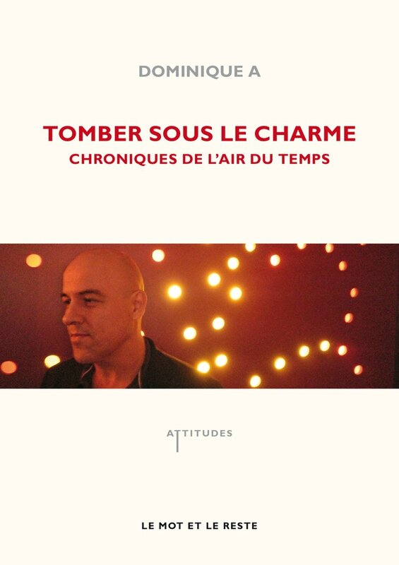 tomber-sous-le-charme