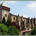 St Bertrand Comminges 07061525