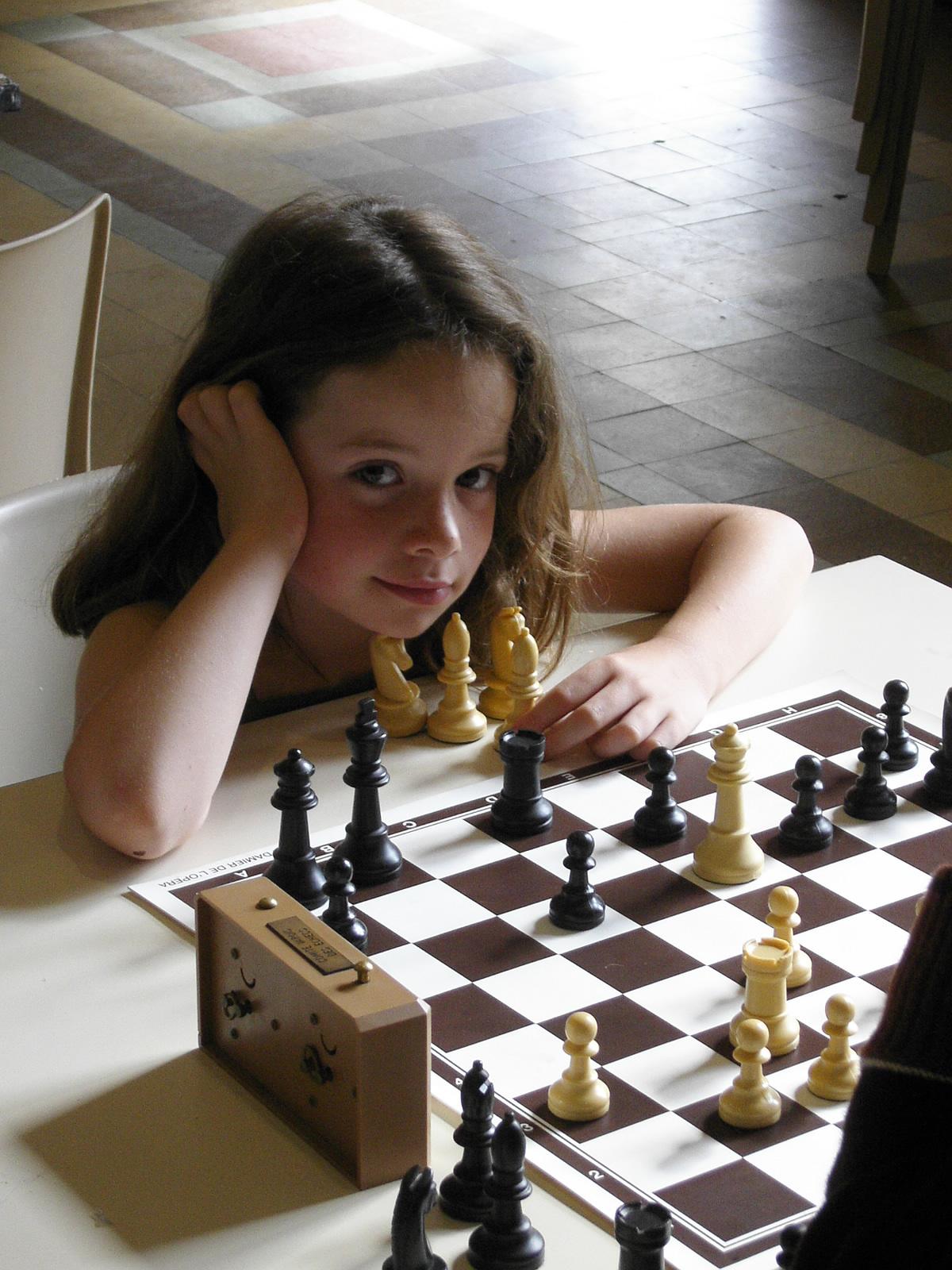 Ollioules 2007 (10)