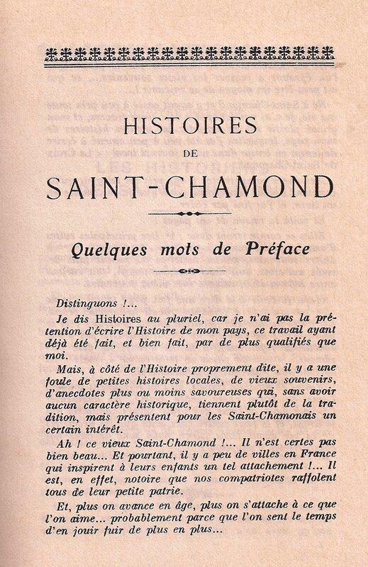 préface (1)