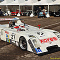 Chevron B31 BDG_01 - 1975 [UK] HL_GF