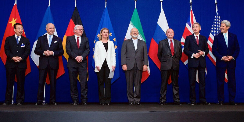 Iran-Nuclear-Agreement-1280x640