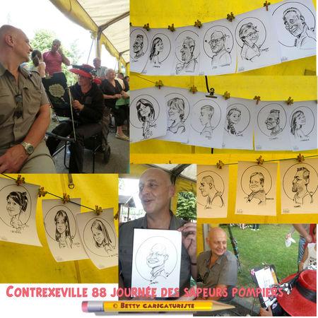 Caricaturiste_Contrexeville_88