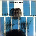 Joe Roland - 1955 - The Vibraphone Players if Bethlehem, Vol