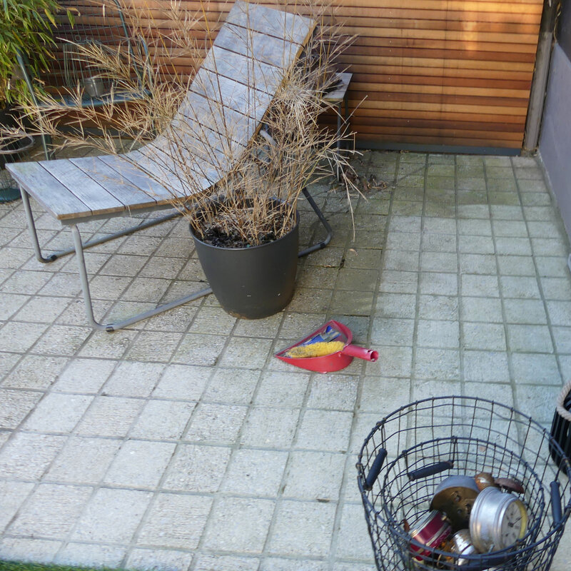 a nettoyage grattage lavage terrasse2