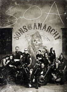 sons_of_anarchy_4