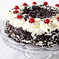 Foret noire anniversaire1