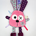 lapin_attache_t_tine_rose_bleu_violet__3_