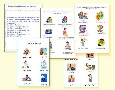 image_ex_adeb_parents