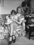 1947_january_AdvProducersBabies_070_byDaveCircero_1