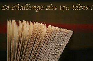 challenge-170-300x199