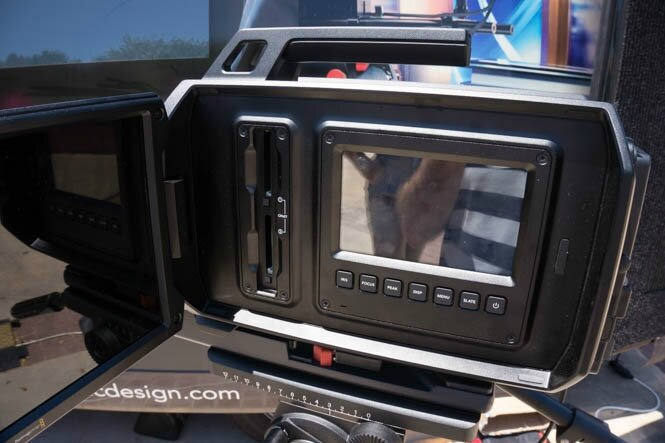 Blackmagic-design-pttlgr-7