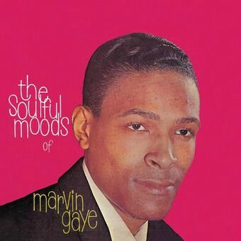 the-soulful-moods-of-marvin