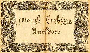 mouth_itching_antidote_by_jhadha-d4svlzi