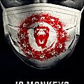 12 monkeys - saison 1 (