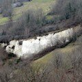 nappe de ponces de Rochefort-Montagne