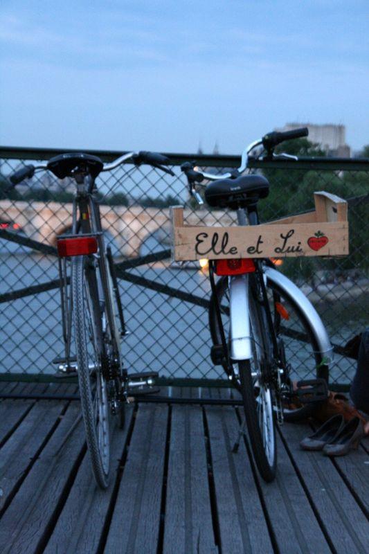 Vélo Pt des Arts_6012 a