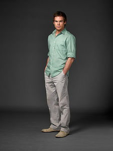 michael_c_hall_dexter