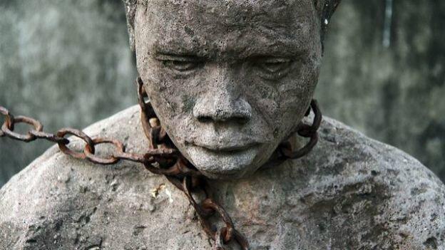 esclavage3
