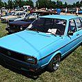 Volkswagen passat ls 1973-1974