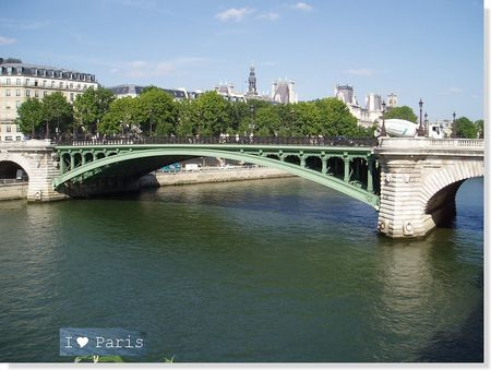 i_love_paris_3